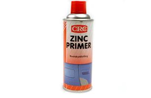 CRC Zinc Primer 400ml