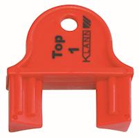 Låsverktyg för kamaxlar Opel 1