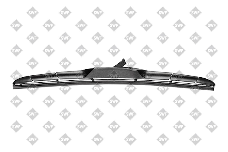 Torkarblad H Blade 500mm