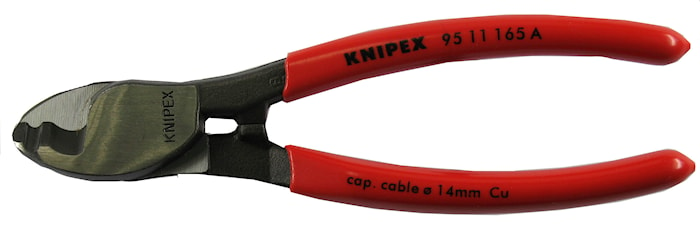 "Cable Cutter ""Swedish Version"""
