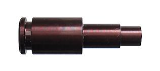 Borrhylsa, Ø 6.8mm