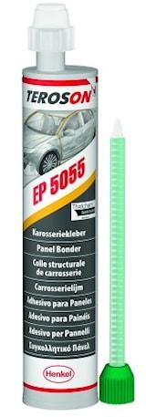 Terokal5055 Body Repair