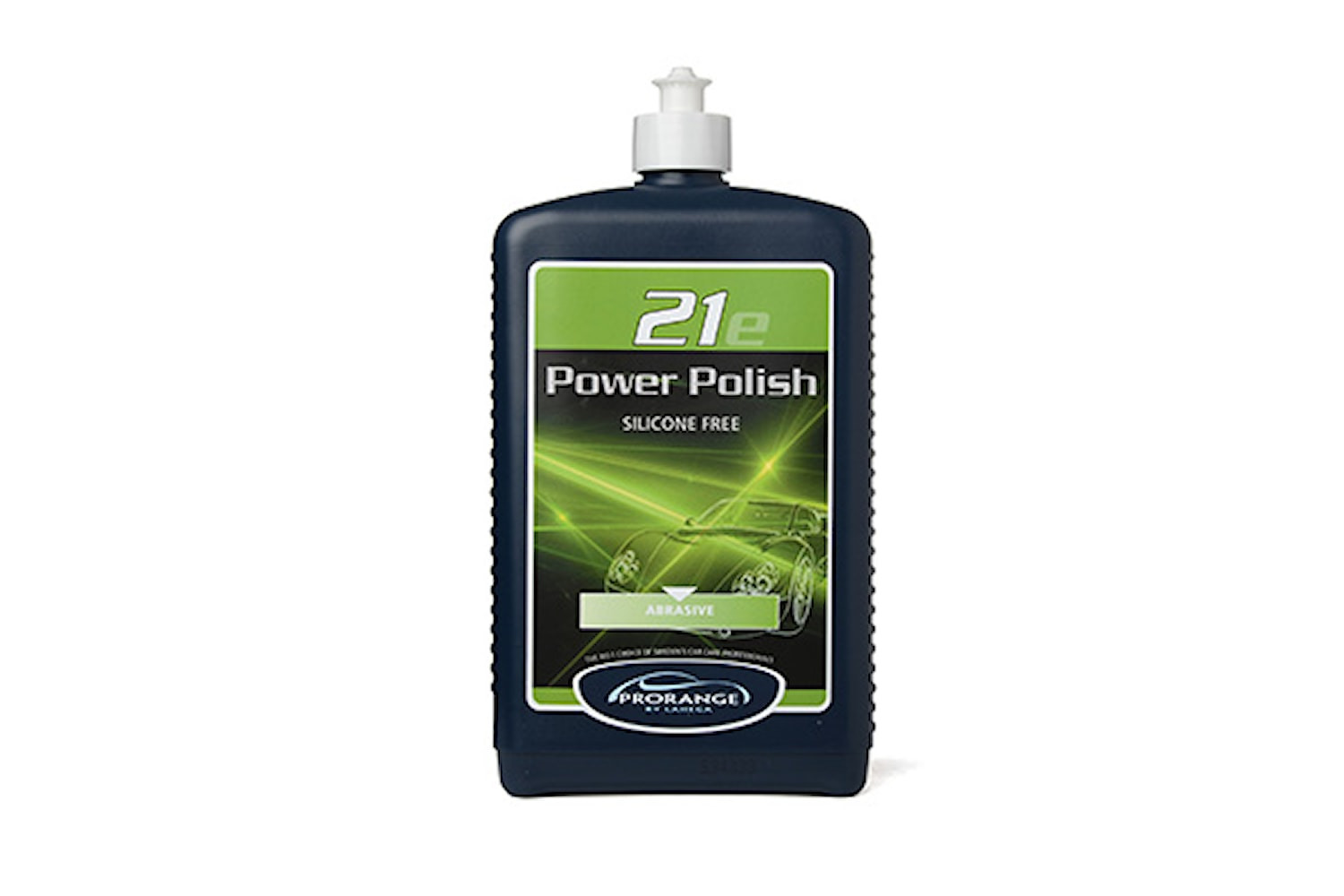 Prorange Power Polish 21e  1L