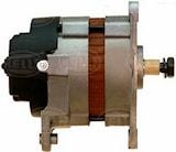 Generator utbytes 12V/45A
