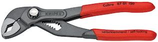 KNIPEX Cobra® 150 mm