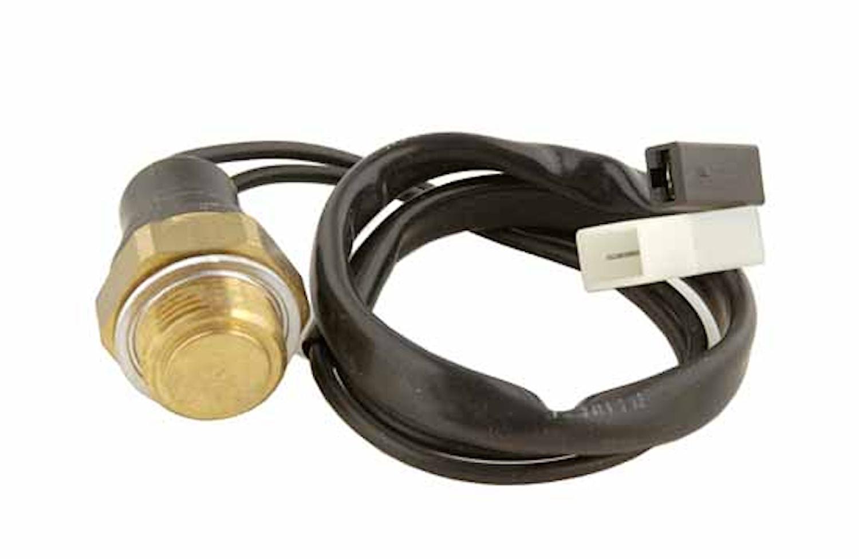 Termokontakt M22x1,5 92g kabla
