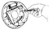 Bromsbacksverktyg