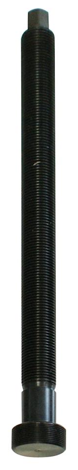 Dragspindel M25x1