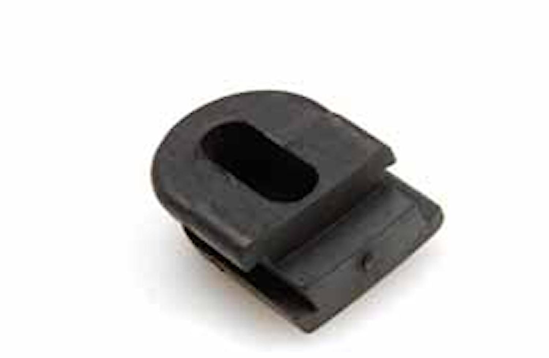 Kabelgenomföring vänster