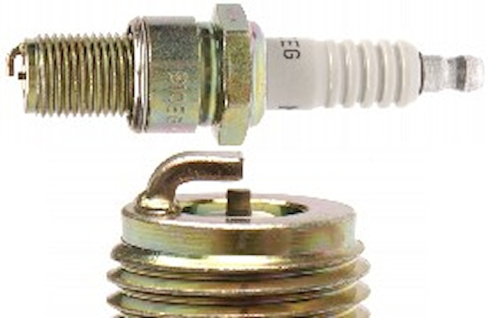 3230-MC-/Mopedstift-Standard