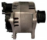 Generator utbytes 12V85A