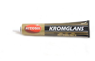 Autosol 100gr