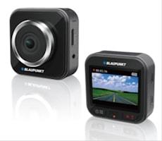 Mobil DVR-kamera 5.0 Wi-Fi