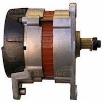 Generator utbytes 12V/43A