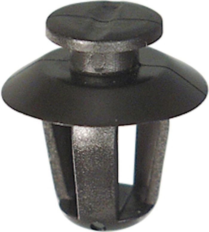 Karosseri clips ( 85 )