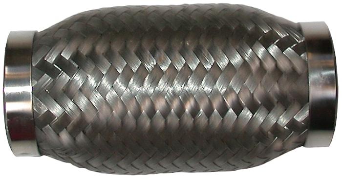 Flexrör 45,5x68,0x130