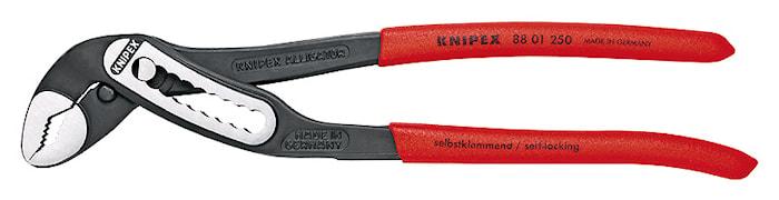 KNIPEX Alligator® 250 mm