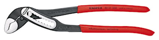 KNIPEX Alligator® 250 mm