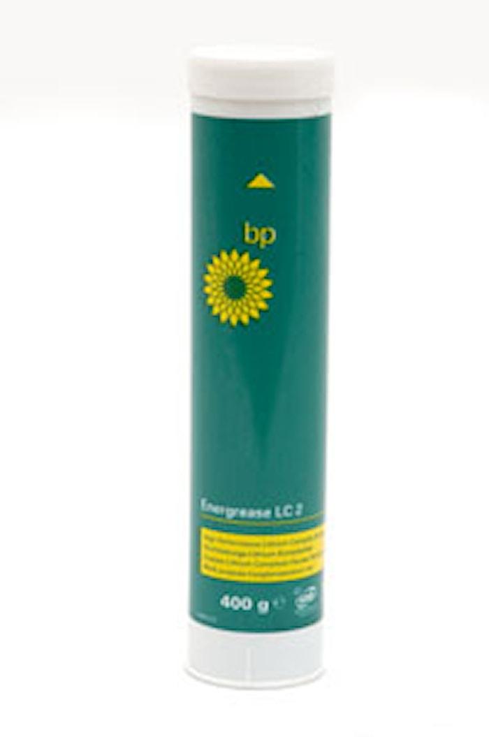 Spheerol EPLX 200-2 400g