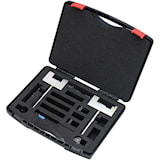 Timing Chain Base Tool Kit, Me