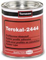 Terokal 2444 DS 340g