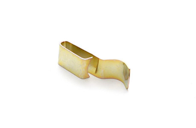 Kabelklämma 43mm (1=100 st)