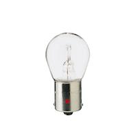 Glödlampa 12V 21W BA15s
