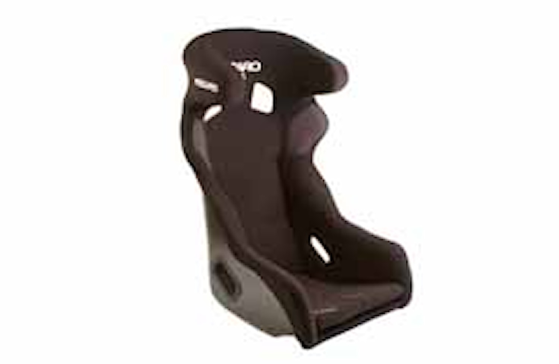 Stol Pro Racer HANS SP-A XL Cb