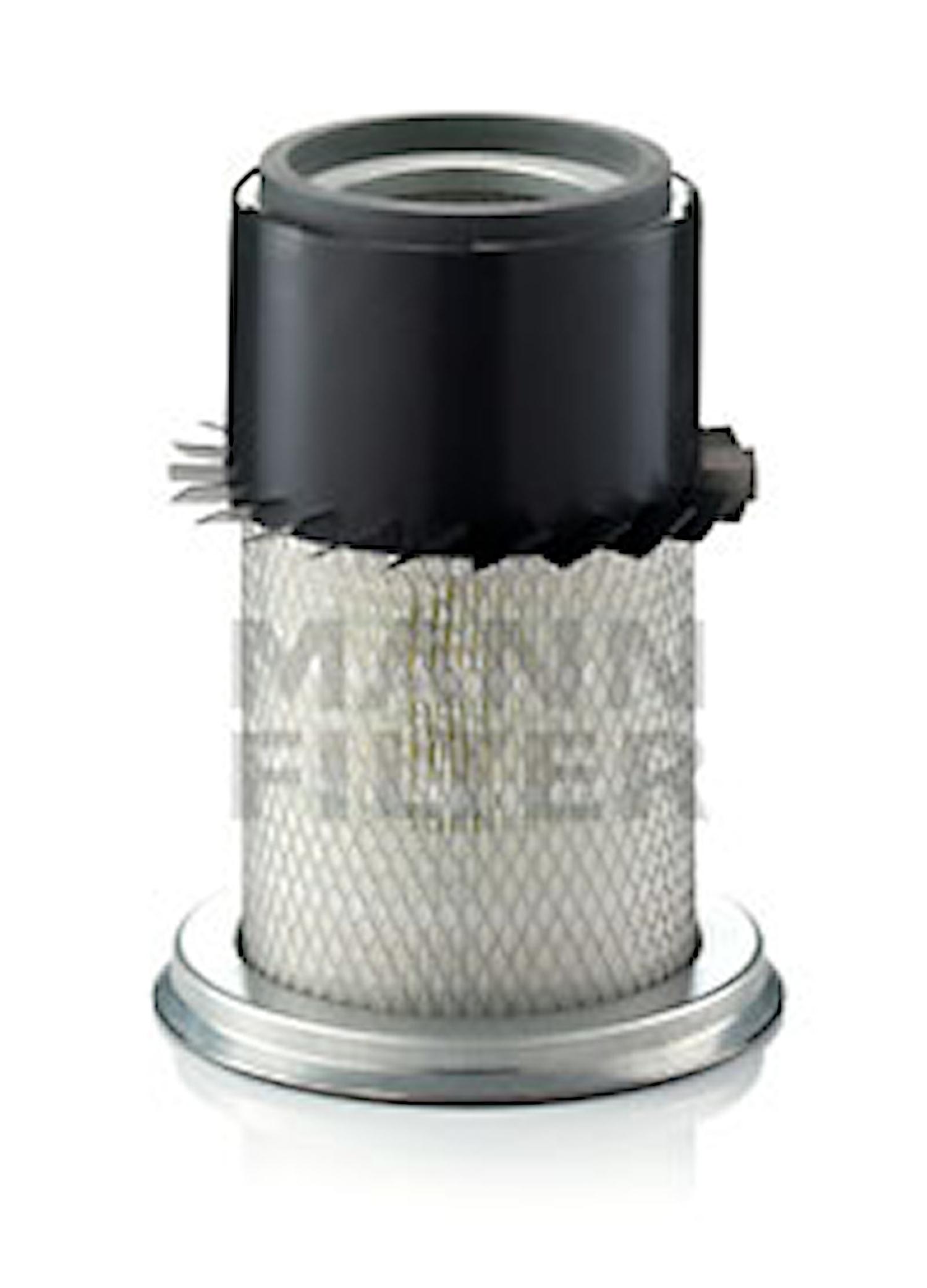Luftfilter TF