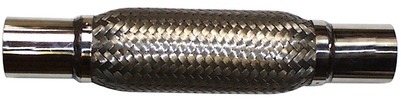Flexrör 45,0x272