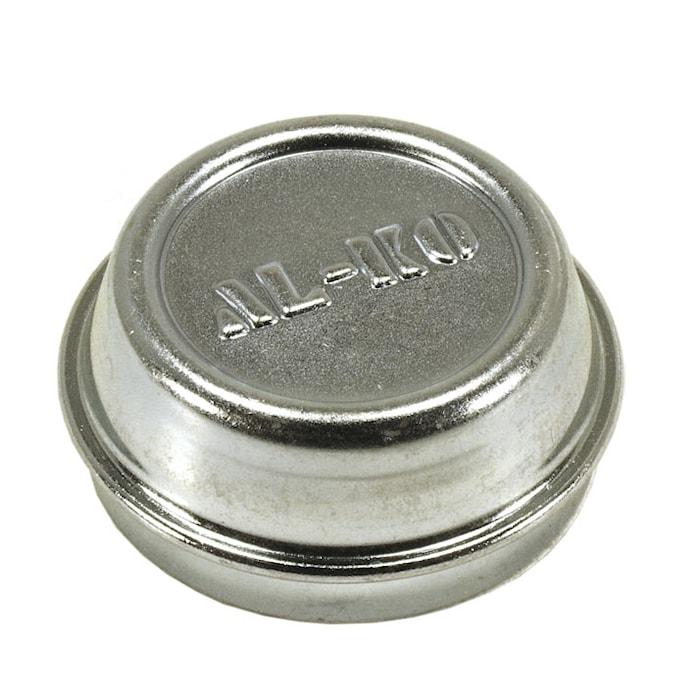 Navkåpa al-ko d = 56