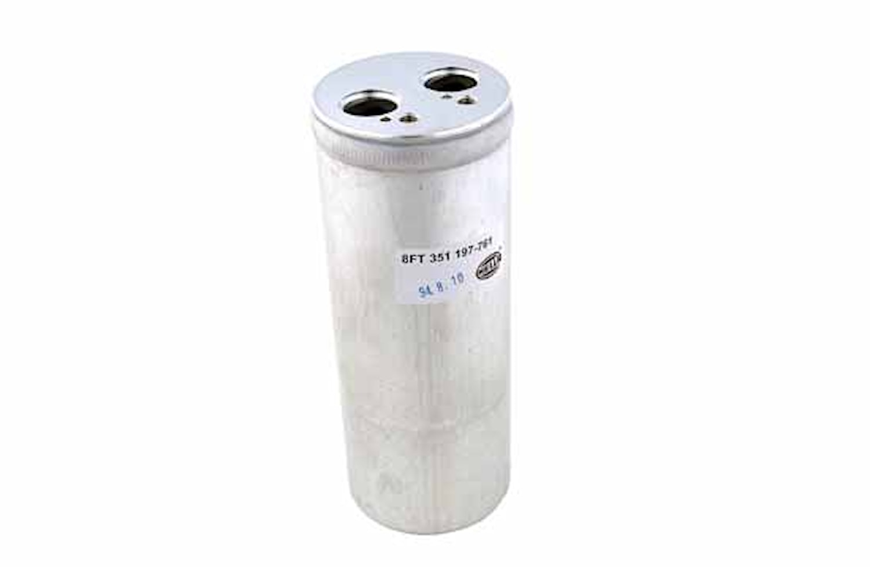 Torkfilter AC