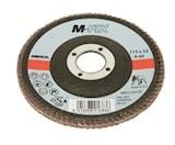 M-Fix 120k 127 x 22 mm