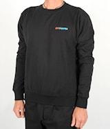 AX Sweatshirt 2124