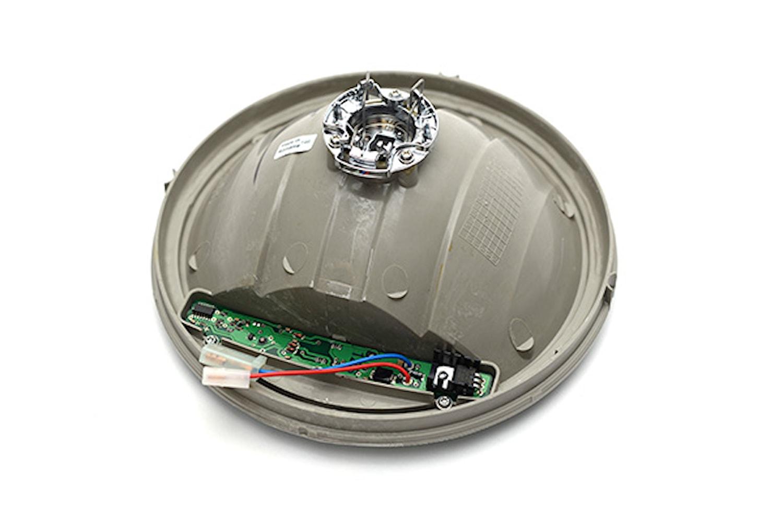 Insats R3003/Luminator LED pos