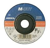 Navrondell M-Cut 125x7,0x22,2