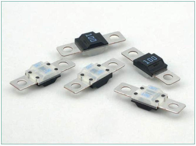 MIDI-säkring 30mm, 40A