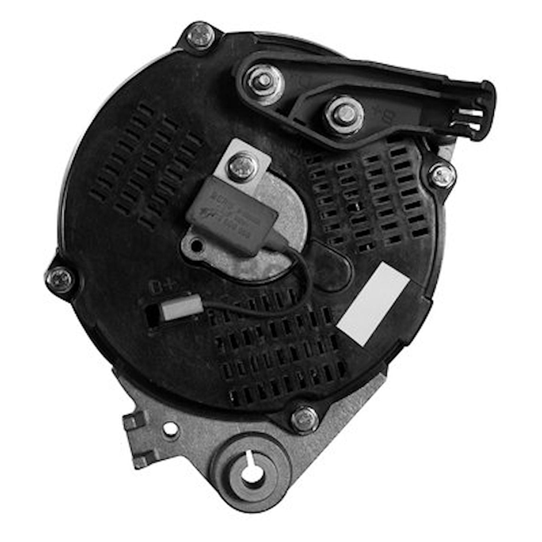 Generator utbytes 14V/105A