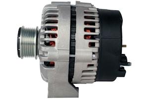 Generator VALUEFIT 12V