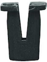 Clips Ford ( 90  )