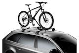 Cykelhållare ProRide 598