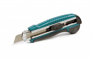 Universalkniv 18 mm