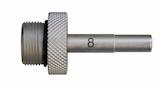 Adaptor for VW-Audi DSG Gearbo