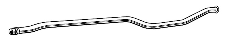 Rör rep