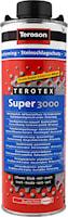 Teroson SB S3000 BK BO 1L EGFD