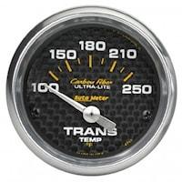 """2"""" trans temp, 100-250`f sse,"""
