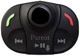 Styrenhet till Parrot MKI9100