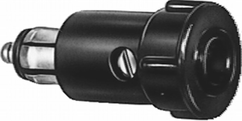 Stickpropp 2-polig 18A vid 24V