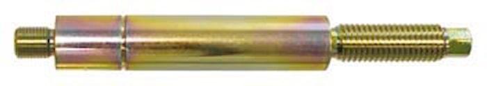 Dragbult typ B, M12x1,25
