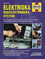 Bilens elektriska och elektron